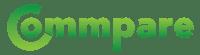 Commpare+Logo