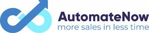 automatenow_logo_horizontal_color