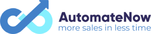 automatenow_logo_horizontal_color