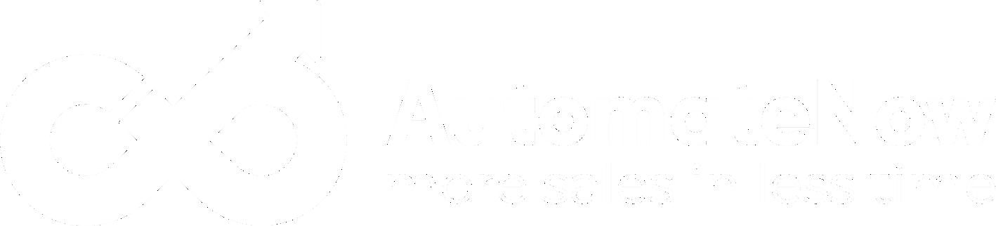 automatenow_logo_horizontal_white-1