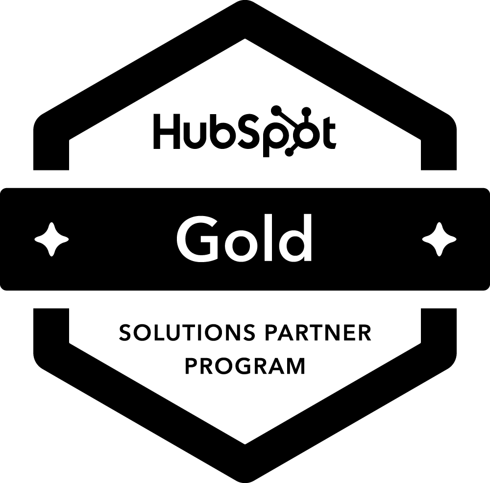 partner-badge-black-1
