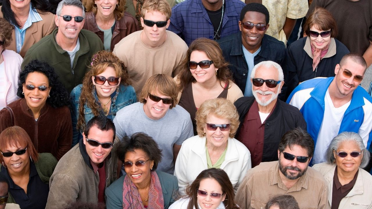 Discover your Buyer Personas
