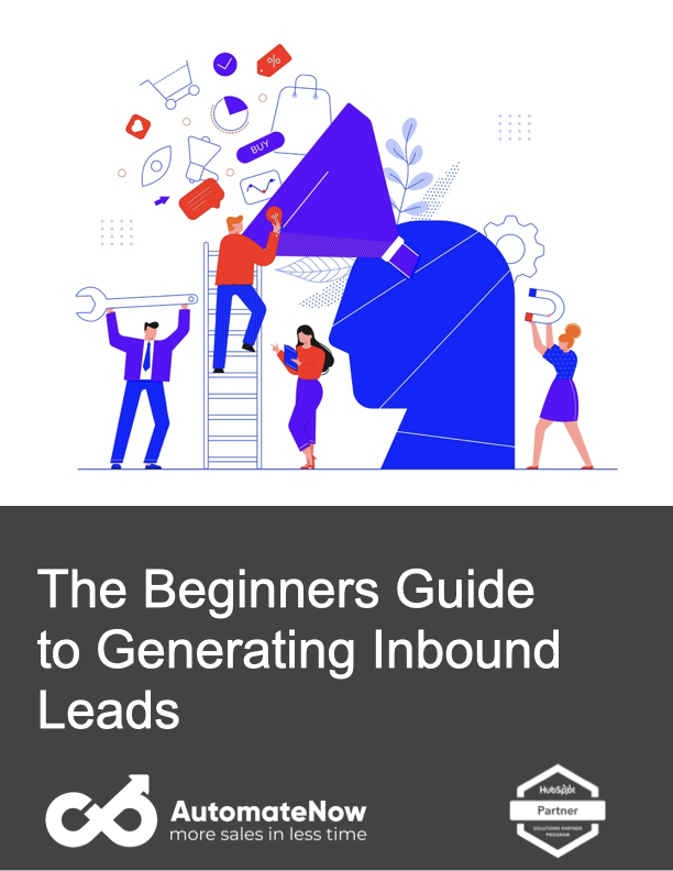 How to generate leads effectively via CRM